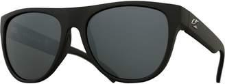 Kaenon Moonstone Polarized Sunglasses