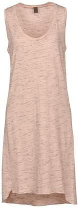 Jijil Knee-length dresses