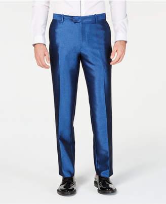 INC International Concepts I.n.c. Men's Shiny Pants