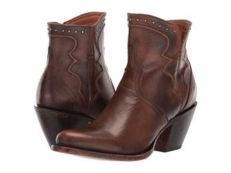 Lucchese Karla