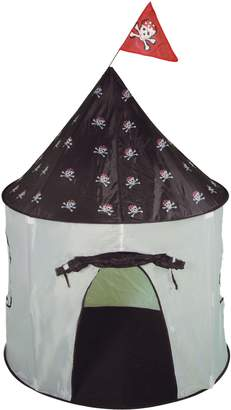 Buitenspeel BuitenSpeel Pirates Tent