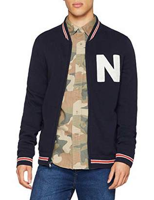 7611bfd41f5 Nautica Clothing For Men - ShopStyle UK