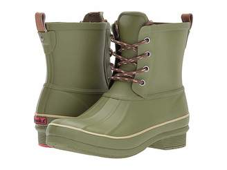 Chooka Classic Rain Duck Boot