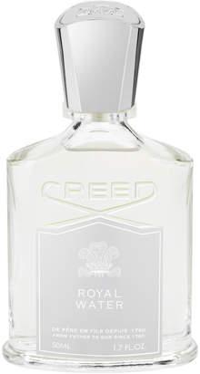 Creed Royal Water, 1.7 oz./ 50 mL