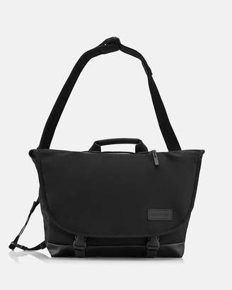 Crumpler The Chronicler Messenger Bag