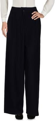 Muller of Yoshio Kubo Casual pants - Item 36992984VN