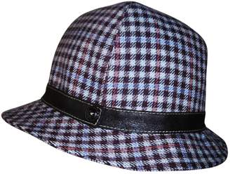 Paule Ka Rain Hat