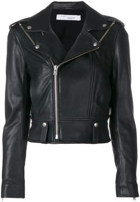 IRO Zarak jacket