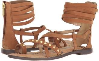 Sam Edelman Gabe Women's 1-2 inch heel Shoes
