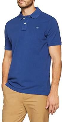 Crew Clothing Men's Classic Pique Polo Shirt,Small