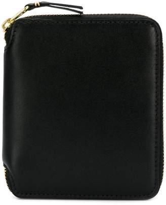 Comme des Garcons classic small wallet