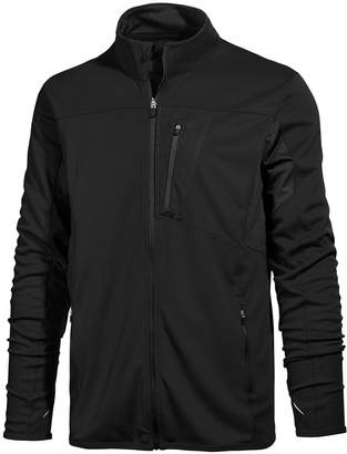 Id Ideology Men's Track Jacket