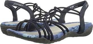 Jambu JSport by Women's April Sandal