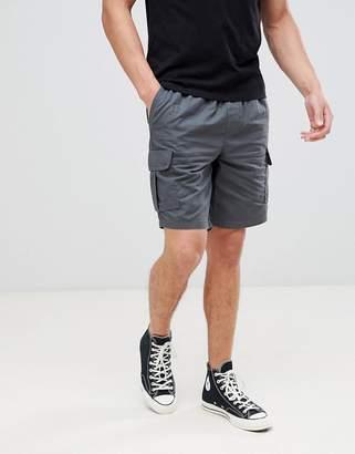 Tokyo Laundry Cargo Shorts