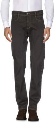 Siviglia Casual pants - Item 13186350IG