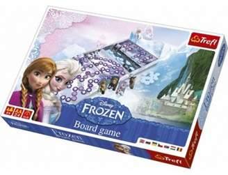Disney Trefl Frozen Snow Adventure Game