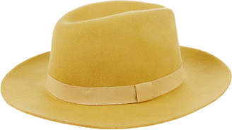 Monsoon Frankie Felt Fedora Hat