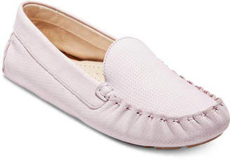 Cole Haan Evelyn Driver Flats
