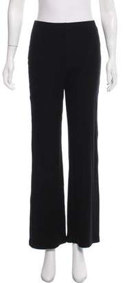 Reformation Casual Wide-Leg Pants