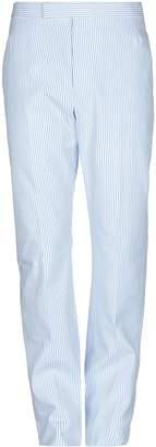 Thom Browne Casual pants - Item 13149211IM