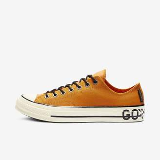 Converse Chuck 70 GORE-TEX Leather Low Top Unisex Shoe