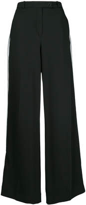 Each X Other palazzo pants