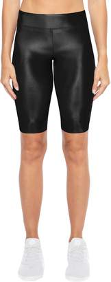Koral Densonic High Waist Bike Shorts
