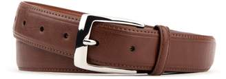 Van Heusen Men's Dress Modern Flex Stretch Belt