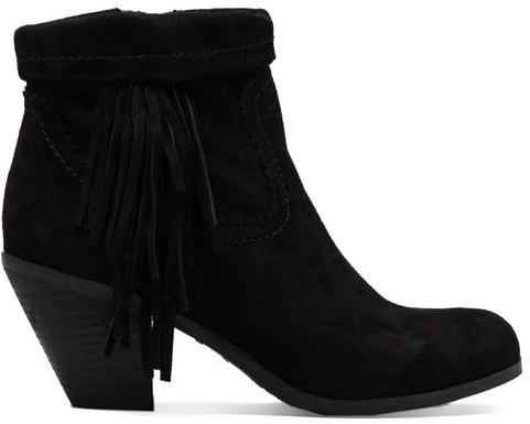 Sam Edelman Louie Boot