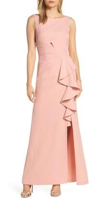 fb4444ded669 Eliza J Pink Petite Dresses - ShopStyle