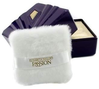 Elizabeth Taylor NEW Passion Perfumed Dusting Powder 142g Perfume