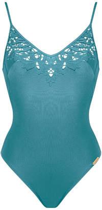 Watercult Lingerie Whisper Swimsuit