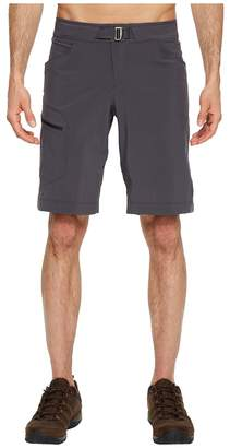 Arc'teryx Lefroy Shorts Men's Shorts