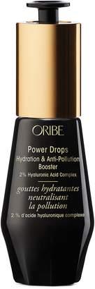 Oribe Signature Power Drops