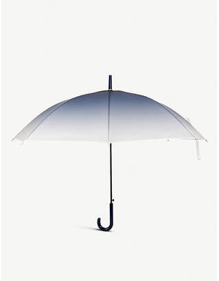 Kikkerland Ombre umbrella