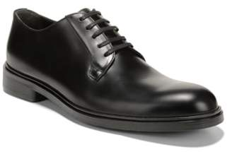 Vince Boreum Plain Toe Derby