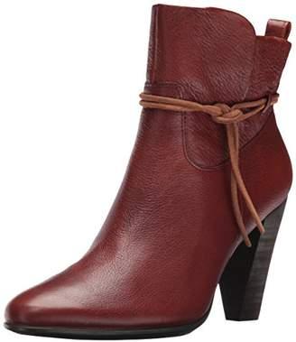 Ecco Women's Women's Shape 75 Ankle Boot