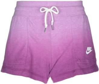 Nike Shorts - Item 13293448GO