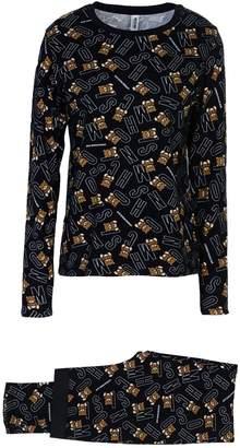 Moschino Sleepwear - Item 48203573ON
