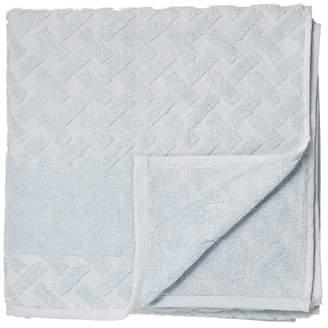 Lene Bjerre Laurie Towel