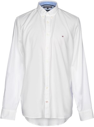 Tommy Hilfiger Shirts - Item 38772397LO