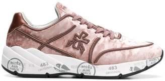 Premiata Liu sneakers