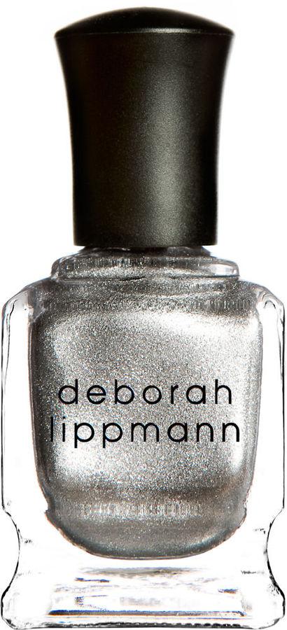 Deborah Lippmann Stardust Nail Color