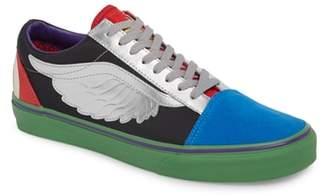 Vans Marvel UA Old Skool Avengers(R) Sneaker