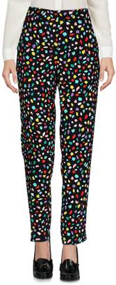 Moschino Casual pants - Item 13050929NJ