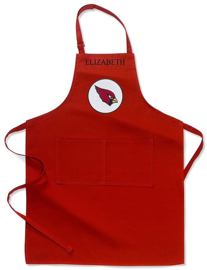 Williams-Sonoma NFLTM Arizona Cardinals Adult Apron
