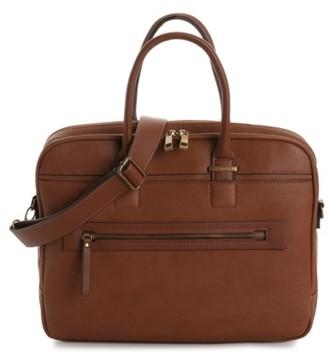 Aldo Cavriana Messenger Bag