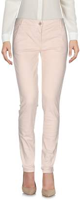 Blugirl Casual pants - Item 13041800GR