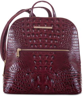 Brahmin Felicity Melbourne Backpack