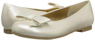 Nina Pegasus Girls Shoes
